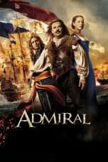 Nonton Streaming Download Drama Admiral (2015) Subtitle Indonesia