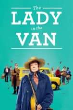 Nonton Streaming Download Drama The Lady in the Van (2015) Subtitle Indonesia