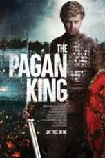 Nonton Streaming Download Drama Nonton The Pagan King (2018) Sub Indo jf Subtitle Indonesia