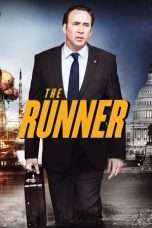 Nonton Streaming Download Drama The Runner (2015) Subtitle Indonesia