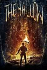 Nonton Streaming Download Drama The Hallow (2015) Subtitle Indonesia