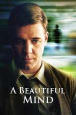 Nonton Streaming Download Drama A Beautiful Mind (2001) Subtitle Indonesia