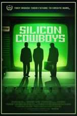 Nonton Streaming Download Drama Silicon Cowboys (2016) Subtitle Indonesia