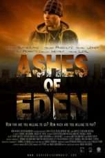 Nonton Streaming Download Drama Ashes of Eden (2014) Subtitle Indonesia