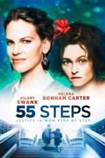 Nonton Streaming Download Drama 55 Steps (2018) Subtitle Indonesia