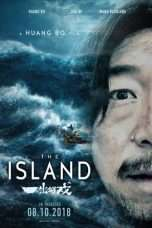 Nonton Streaming Download Drama Nonton The Island (2018) Sub Indo jf Subtitle Indonesia