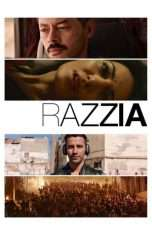 Nonton Streaming Download Drama Razzia (2018) Subtitle Indonesia