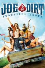 Nonton Streaming Download Drama Joe Dirt 2: Beautiful Loser (2015) Subtitle Indonesia