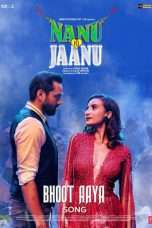 Nonton Streaming Download Drama Nanu Ki Jaanu (2018) hd Subtitle Indonesia