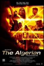 Nonton Streaming Download Drama The Algerian (2015) Subtitle Indonesia