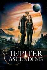Nonton Streaming Download Drama Jupiter Ascending (2015) ger Subtitle Indonesia
