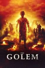 Nonton Streaming Download Drama The Golem (2018) jf Subtitle Indonesia