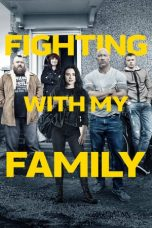 Nonton Streaming Download Drama Fighting with My Family (2019) jf Subtitle Indonesia