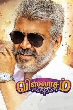 Nonton Streaming Download Drama Viswasam (2019) jf Subtitle Indonesia