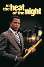 Nonton Streaming Download Drama In the Heat of the Night (1967) Subtitle Indonesia