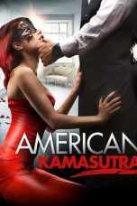 Nonton Streaming Download Drama American Kamasutra (2018) Subtitle Indonesia