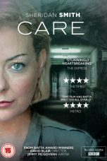 Nonton Streaming Download Drama Care (2018) Subtitle Indonesia