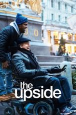 Nonton Streaming Download Drama The Upside (2019) jf Subtitle Indonesia