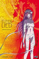 Nonton Streaming Download Drama Elfen Lied (2004) Subtitle Indonesia