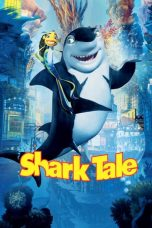 Nonton Streaming Download Drama Shark Tale (2004) jf Subtitle Indonesia
