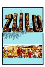 Nonton Streaming Download Drama Zulu (1964) jf Subtitle Indonesia