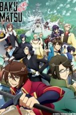 Nonton Streaming Download Drama Bakumatsu (2018) Subtitle Indonesia