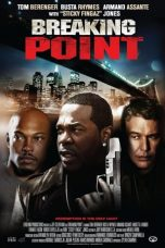Nonton Streaming Download Drama Breaking Point (2009) Subtitle Indonesia