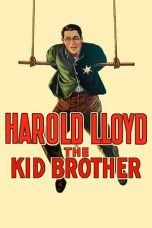 Nonton Streaming Download Drama The Kid Brother (1927) jf Subtitle Indonesia