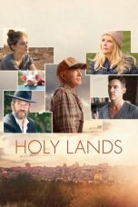 Nonton Streaming Download Drama Holy Lands (2018) jf Subtitle Indonesia