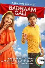 Nonton Streaming Download Drama Badnaam Gali (2019) jf Subtitle Indonesia
