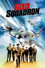 Nonton Streaming Download Drama 633 Squadron (1964) jf Subtitle Indonesia