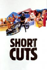 Nonton Streaming Download Drama Short Cuts (1993) jf Subtitle Indonesia