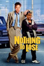 Nonton Streaming Download Drama Nothing to Lose (1997) jf Subtitle Indonesia