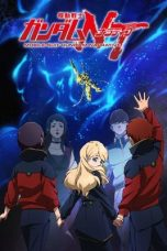 Nonton Streaming Download Drama Mobile Suit Gundam Narrative (2018) jf Subtitle Indonesia