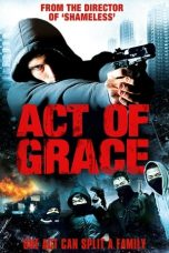 Nonton Streaming Download Drama Act of Grace (2008) Subtitle Indonesia