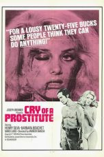 Nonton Streaming Download Drama Cry of a Prostitute (1974) Subtitle Indonesia