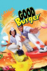 Nonton Streaming Download Drama Good Burger (1997) gt Subtitle Indonesia
