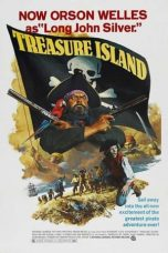 Nonton Streaming Download Drama Treasure Island (1972) gt Subtitle Indonesia
