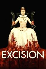 Nonton Streaming Download Drama Excision Unrated (2012) jf Subtitle Indonesia