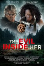Nonton Streaming Download Drama The Evil Inside Her (2019) jf Subtitle Indonesia