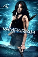 Nonton Streaming Download Drama Vampariah (2016) gt Subtitle Indonesia
