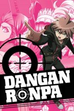 Nonton Streaming Download Drama Danganronpa: Kibou no Gakuen to Zetsubou no Koukousei The Animation (2013) Subtitle Indonesia