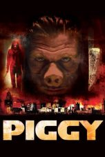 Nonton Streaming Download Drama Piggy (2012) Subtitle Indonesia