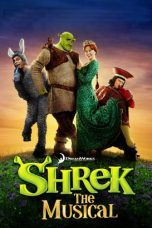 Nonton Streaming Download Drama Shrek the Musical (2013) jf Subtitle Indonesia
