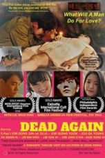 Nonton Streaming Download Drama Dead Again (2017) Subtitle Indonesia