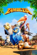 Nonton Streaming Download Drama Zambezia (2012) Subtitle Indonesia