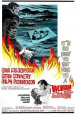 Nonton Streaming Download Drama Woman of Straw (1964) gt Subtitle Indonesia