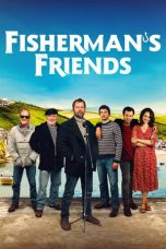 Nonton Streaming Download Drama Fisherman's Friends (2019) jf Subtitle Indonesia