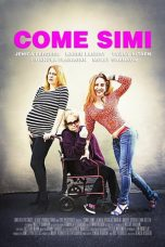 Nonton Streaming Download Drama Come Simi (2015) Subtitle Indonesia