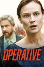 Nonton Streaming Download Drama The Operative (2019) jf Subtitle Indonesia